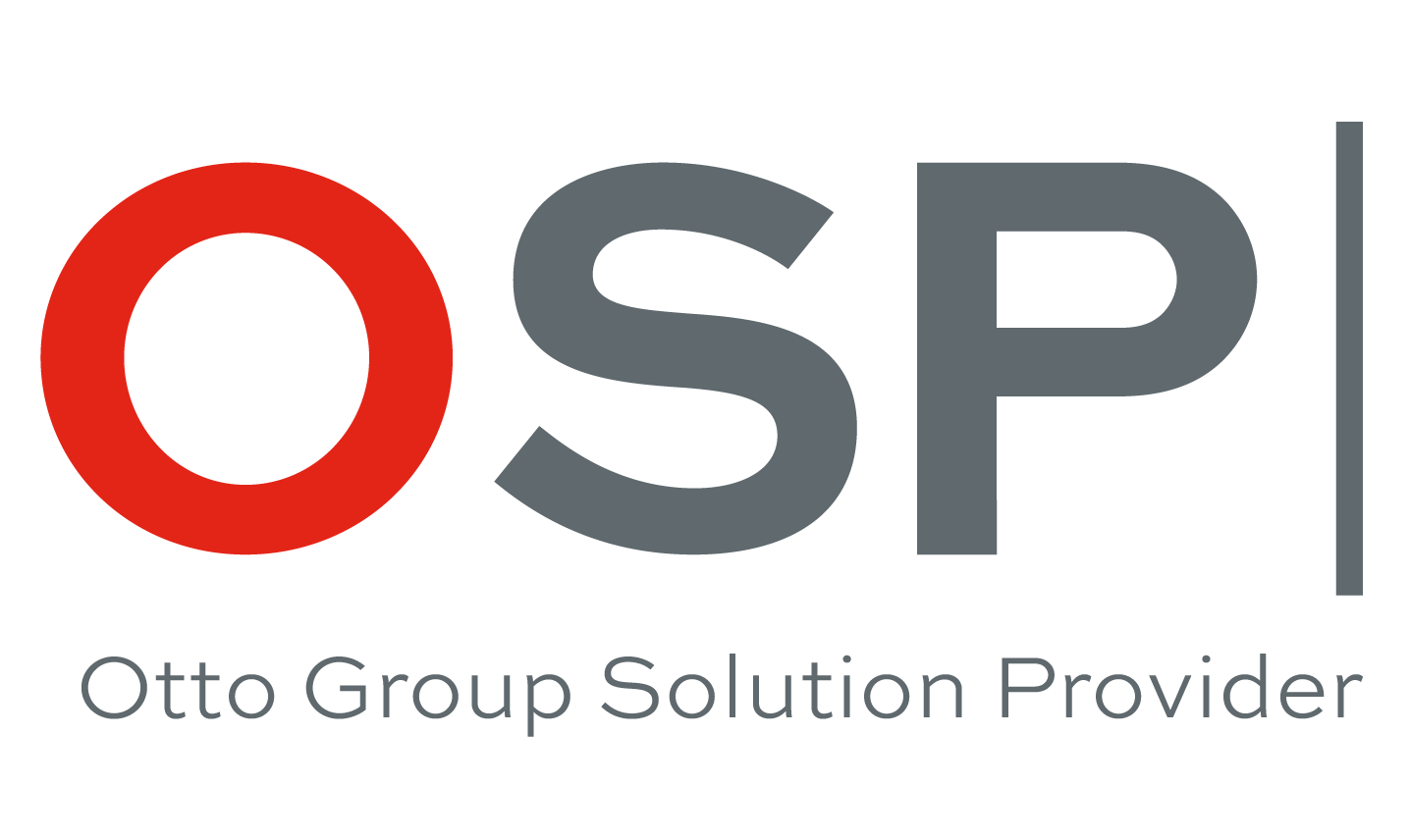 otto_group_solution_provider_(osp)_gmbh_logo