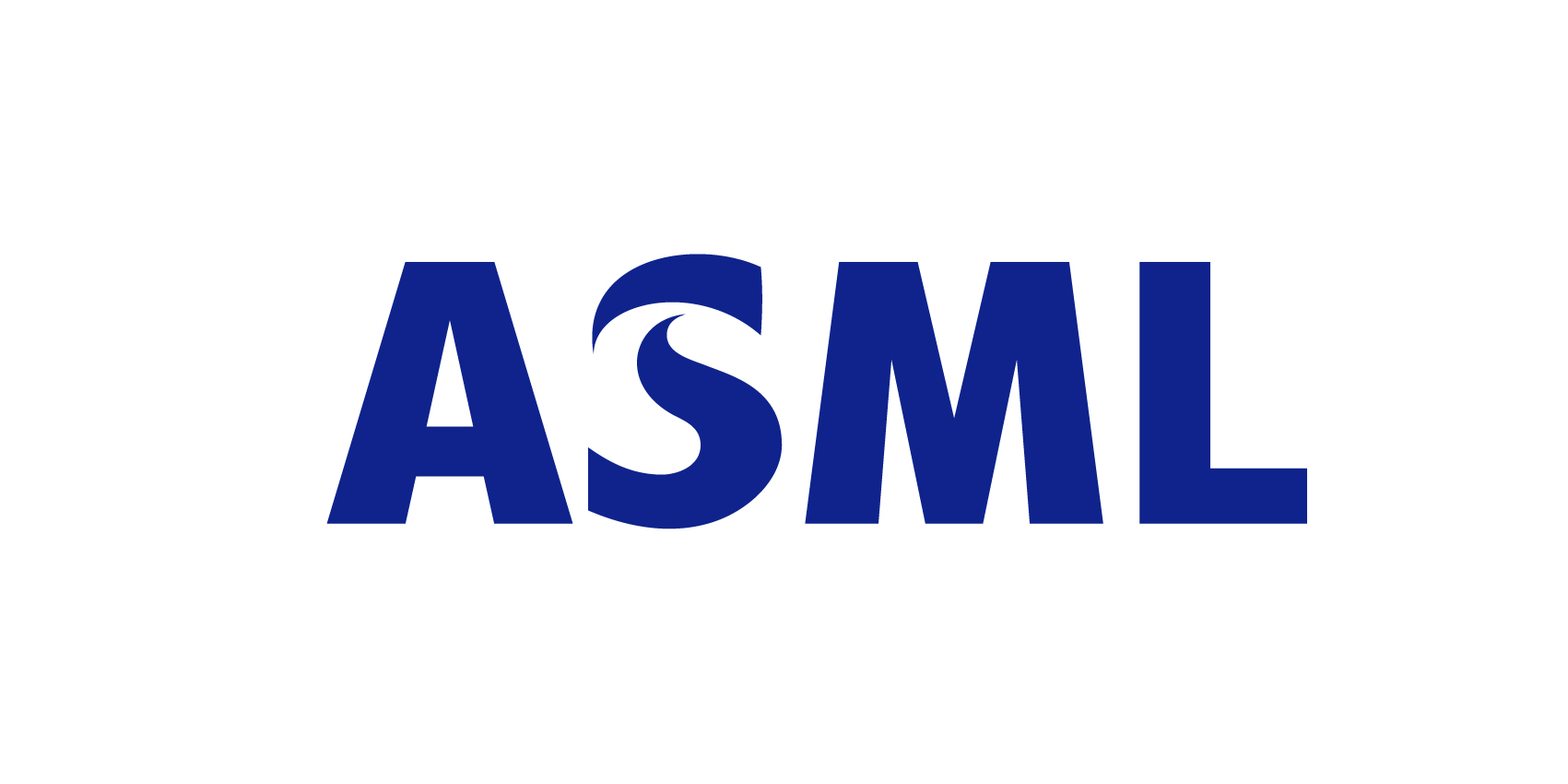 asml_germany_gmbh_logo