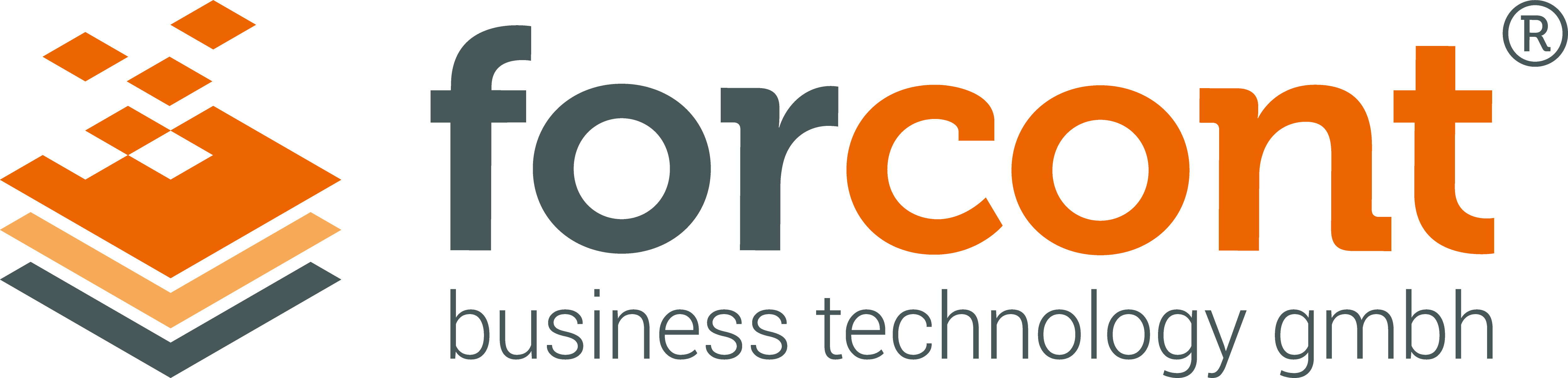 forcont_business_technology_gmbh_logo