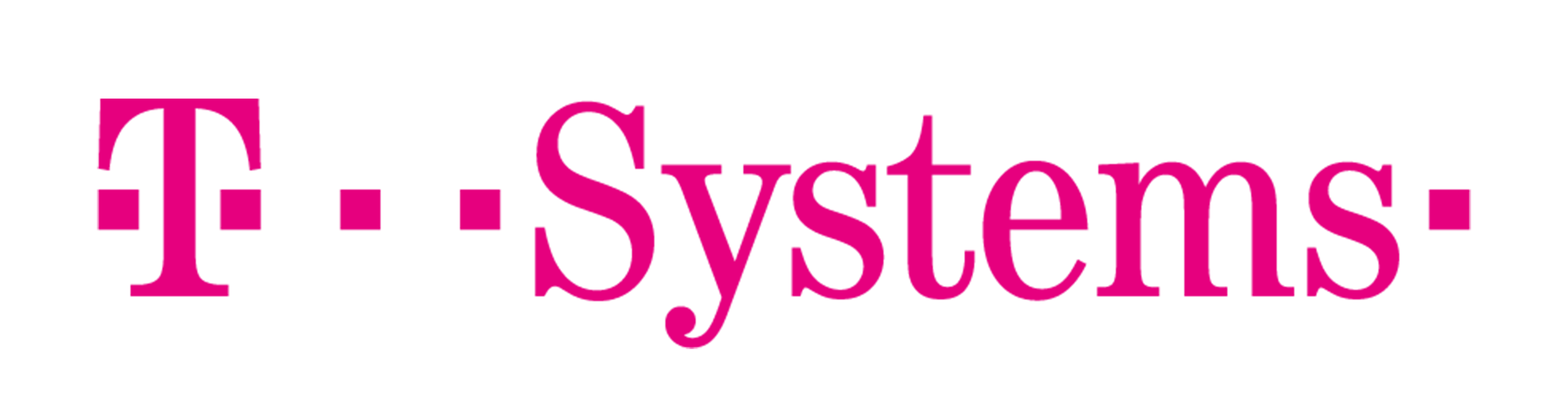 t_systems_multimedia_solutions_gmbh_logo