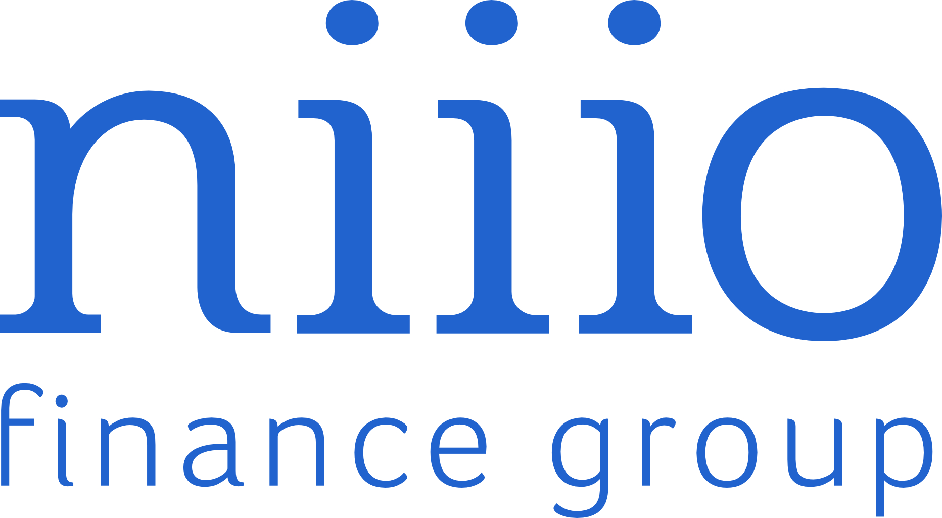 niiio_finance_group_ag_logo